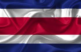 Flag Costa Rica Costa Rica Coffee Brands The Coffee Bean Menu