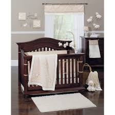 Diy Crib Bedding Set Baby Sheep Nursery 7 Crib Bedding Set Wayfair
