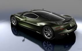 concept aston martin aston martin concept amazing pictures u0026 video to aston martin