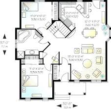 small home plans glass house plans glass house plans glass house plans house plans