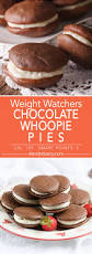 Weight Watchers Pumpkin Fluff Nutrition Facts by 3102 Best Desserts Images On Pinterest Dessert Recipes Recipes