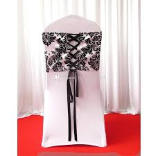 damask chair covers damask chair medium image for classic parsons gold damask
