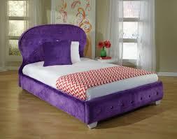 ashley furniture ashley sofas houston dining room u0026 kid u0027s furniture