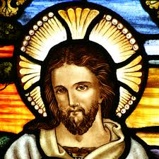 when was jesus born christianity and religion