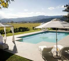 house of pool spa pool estancia house of jasmines salta argentina