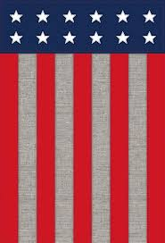 Why Is The American Flag Red White And Blue 84 Best Pattern Peacock Images On Pinterest Peacock Feathers