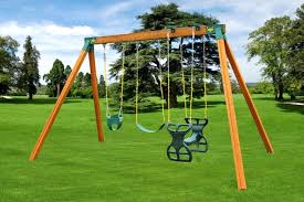 Backyard Swing Sets Canada Gliders Planes Rides Medium Size Of Exterior Outdoor Play Set