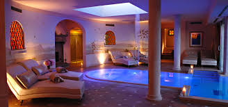spa benessere estetica arezzo and fitness arezzo spa resort tuscany il falconiere