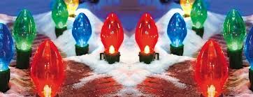 Extra Large Christmas Decorations by Large Outdoor Christmas Lights U2013 Home Design And Decorating