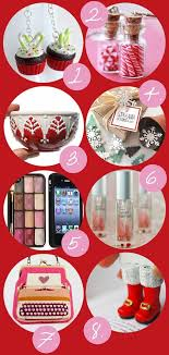 107 best gift guide images on gifts