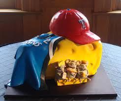 grooms cake 40 amazing groom s cakes bridalguide
