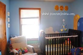 Super Mario Bedroom Decor Director Jewels Super Mario Bros Nintendo Inspired Nursery
