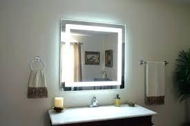 Retractable Mirror Bathroom Mirror For Bathroom Bathroom Wall Mirror Holidaysale Club