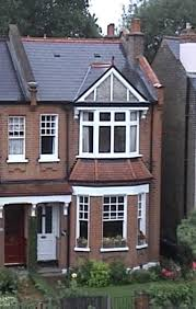 Bed And Breakfast In London Wimbledon Bed And Breakfast