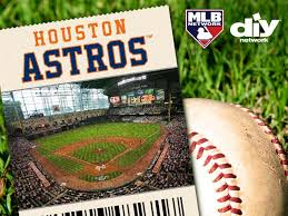 field notes minute maid field home of the houston astros diy