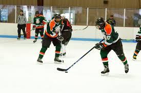78 year old heats up the ice in glenwood rec league hockey
