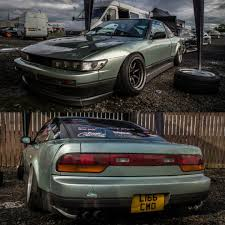 nissan zenki images tagged with finalbossuk on instagram