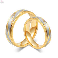 saudi gold wedding ring saudi arabia gold wedding ring price sand surface carved texture