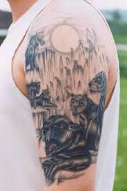 awesome moon images part 8 tattooimages biz