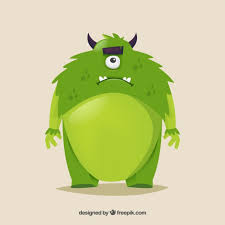 monster vectors photos and psd files free download