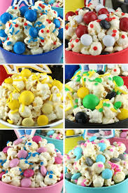 best 25 colored popcorn ideas on pinterest kool aid kool aid