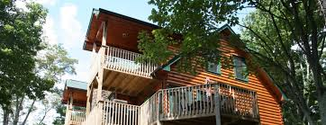 Cottages In Boone Nc by Blue Ridge Vacation Cabins U2013 Nc Mountain Cabin Rentals