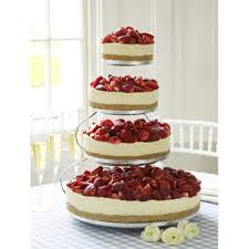 cheesecake wedding cake awesome cheesecake wedding cakes b63 in pictures collection m57