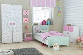 chambre fille complete chambre complète suzette pas cher avec lit 90x200cm chevet commode