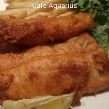 Aquarius Laughlin Buffet by Cafe Aquarius 65 Photos U0026 88 Reviews Cafes 1900 S Casino Dr