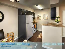 one bedroom apartments denver cheap one bedroom gorgeous 40 cheap one bedroom apartments in denver model