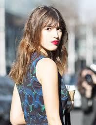 perisian hair styles 7 things french women never do to their hair vicki archer