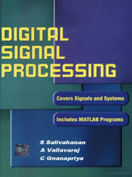digital signal processing by s salivahanan pdf