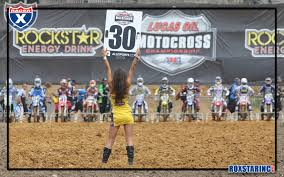 girls on motocross bikes scotty g master post 30 second board girls supercross and