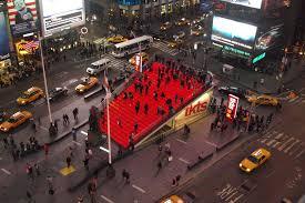 New York travel hacks images 25 new york hacks to make your life easier jpg