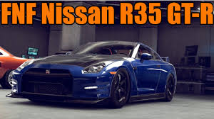 nissan gtr youtube top gear forza horizon 2 the fast and furious nissan r35 gt r youtube