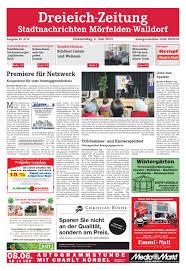Esszimmer St Le F Schwergewichtige Dz Online 023 13 H By Dreieich Zeitung Offenbach Journal Issuu