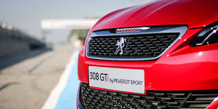 peugeot 308 gti 2016 2016 peugeot 308 gti grille 6774 cars performance reviews and