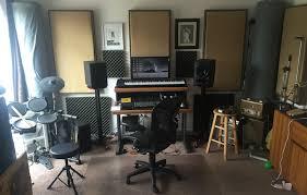 Build Cheap Desk Cheap Studio Desk Build Gearslutz Pro Audio Community
