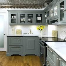 The Hottest Kitchen Trends To Brick Style Backsplash Tiles Best White Brick Tiles Ideas On Brick