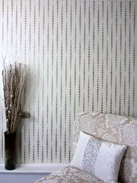 best 25 modern wallpaper ideas on pinterest wall paper modern