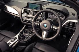 2018 bmw m240i convertible specs and price 2017 2018 the