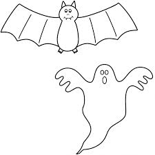 download coloring pages halloween coloring pages bats coloring