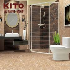 Natural Stone Bathroom Tile Jin Yitao Antique Tiles Culture Stone Bathroom Tiles Kitchen Non
