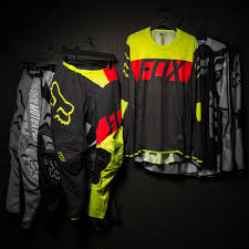 fox motocross gear 2014 carey hart foxracing com