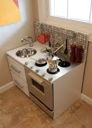 diy play kitchen ideas diy kitchen for the boys and baby diy play