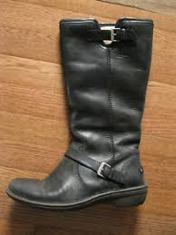ugg boots sale winnipeg uggs kijiji winnipeg