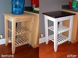 accessories surprising kitchen cart ikea rolling best ideas hack