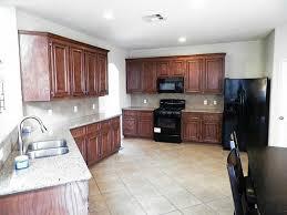 House For Sale Houston Tx 77082 14715 Loxley Meadows Dr Houston Tx 77082 Har Com