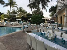Outdoor Areas by Wow Your Guests With Unique Convention Layouts Endless Events