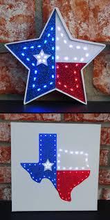 state of texas home decor 25 unique texas flag decor ideas on pinterest texas